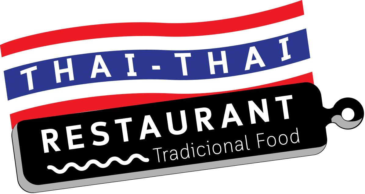Thaithai – traditionaalista thai ruokaaen – tilaa verkosta